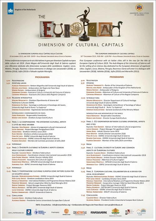 locandina A3 European14-page-001