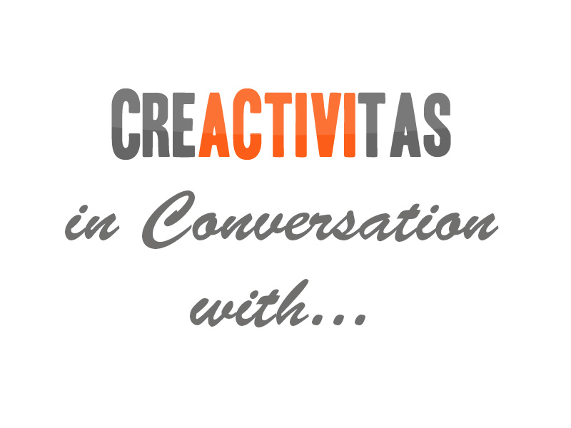 creactivitasconversation