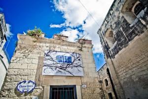 Bitume-Photofest-2014-Lecce-7