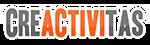 Creactivitas